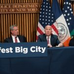 Crown Heights Homicides up 600%, Mayor Promises More Cops