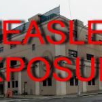 Measles Exposure at Beis Chaya Mushka in Crown Heights
