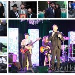 Chabad of The Valley Celebrates 46th with Gala