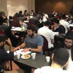 Worldwide Program Aims to Study All of the Rebbe's 1,562 Chassidic Discourses