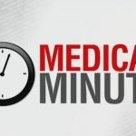 A Weekly Medical Minute: Traumatic Brain Injury, Why We Wear A Helmet