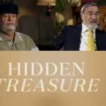 JEM: Hidden Treasure, An Inspiring Film