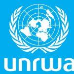 Switzerland Suspends UNRWA Funding Amid Corruption Allegations