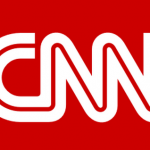 CNN Photo Editor Resigns Over Anti-Semitic Tweets