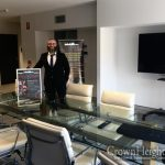 CBDChabad Expands to Surry Hills