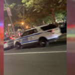 Shooting at Brooklyn Block Party Leaves 1 Dead, 11 Injured