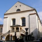 Official Statement on Krakow Chabad Eviction