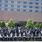 Kinus HaMechanchim Conference to be Held on ZOOM