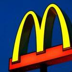 """Story of """"Hasidic Jew"""" Suing McDonalds Over Employee Beard Requirement, #FakeNews"""