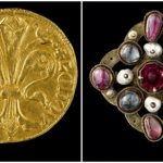 Stunning Finds from Met's Exhibit on Medieval Jewish Treasure