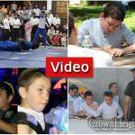 Gan Yisroel Parksville: Week 2 in Video