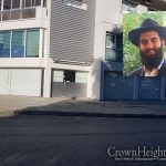 New Shluchim To Join the Team on the Island of Cyprus