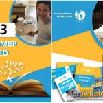 First Ever Virtual Tanya Ba'al Peh Competition for Yaldei Hashluchim