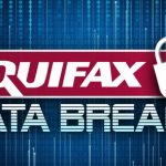 Consumers Could Get up to $20,000 Apiece in Equifax Settlement