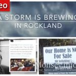 Anti-Semitic Video Published by Republican Party of Rockland Incites Voters Through Anti-Semitic Rhetoric