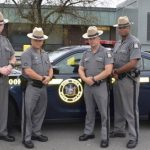 Speed Awareness Week In New York State, Police Will Be Out In Force
