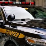 Governor Cuomo Tasks State Police to Assist In Investigating Monsey Attack