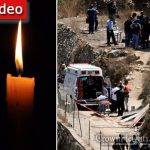 Rina Shnerb, 17, Murdered in Dolev-Area Terror Attack