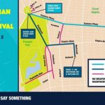 Crown Heights Readies for Labor Day Parade, J'Ouvert Festival