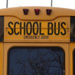 New Law Allows NY Schools To Install Cameras On School Bus Stop Arms