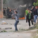 Palestinian Authority Intelligence Services Issue Secret Report Warning of Wave of Terrorism, Popular Uprising in West Bank