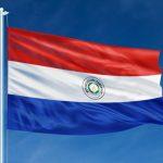 Paraguay Recognizes Hamas, Hezbollah as Terrorist Organizations