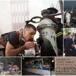 18 Years Later, Part 7: Photo Gallery 3 of Rare, and Never Before Seen Photos