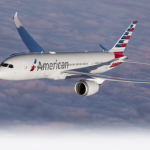 American Airlines Cancels Hundreds of Flights Over Staffing Shortage