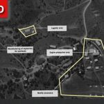 Hezbollah Compound for Precision Missile Production Exposed