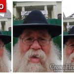 90 Years Since The Frierdiker Rebbe Arrived in America, Part 2