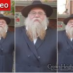 90 Years Since The Frierdiker Rebbe Arrived in America