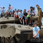 Heritage Quest Concludes its Fourth Year