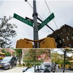 "New ""No Standing Zone"" In Crown Heights"