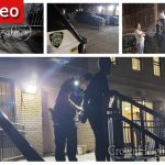 Recidivist Crown Heights Package Thief Caught and Arrested