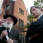 A Rosh Hashanah Message From Rabbi Yehuda Krinsky