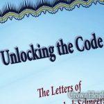 Additional Essays Published on Rabbi Levi Yitzchak's Letters