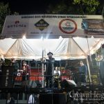 Simchas Bais Hashoeva Concert To Travel The Streets Of Crown Heights