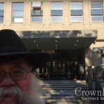 90 Years Since The Frierdiker Rebbe Arrived in America, Part 5