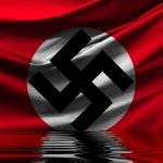 US Deports Nazi Concentration Camp Guard to Germany