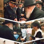 JEM: New Tishrei 5749 Photos