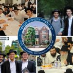 The Rebbe's Guests – Our Responsibility