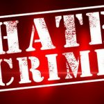 FBI Hate Crime Statistics Show Over 50% of Religious Hate Crimes Against Jews