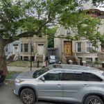 Permits Filed For 1337 Sterling Place In Crown Heights