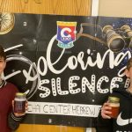 CKids Club Brings a Moment of Silence to Thousands of Children