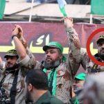 IDF Eliminates Senior Islamic Jihad Terrorist