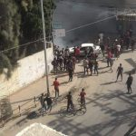 Gaza Death Toll Hits 22 as IDF Retaliatory Strikes Intensify