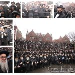 Kinus Gallery: Group Photo Gallery #1
