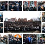 Kinus Gallery: Group Photo Gallery #2