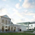 Housing Cabinet Approves Kotel Cable Car
