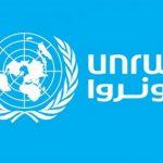 UNRWA Head Resigns During Ethics Probe